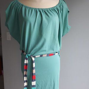NWT Splendid Dress size XS